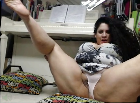 cam direct amateur kratis porno